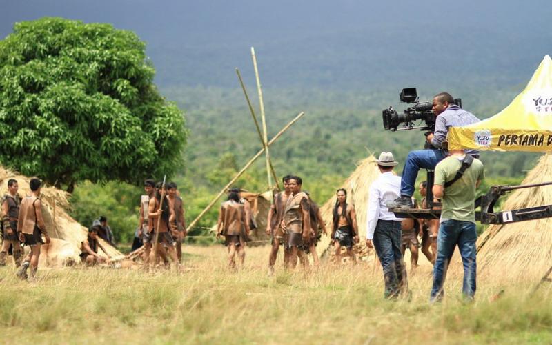 https: img.okeinfo.net content 2018 03 14 206 1872919 unyuzual-trip-film-festival-siap-ungkap-keragaman-budaya-indonesia-1eigXr6LgY.jpg