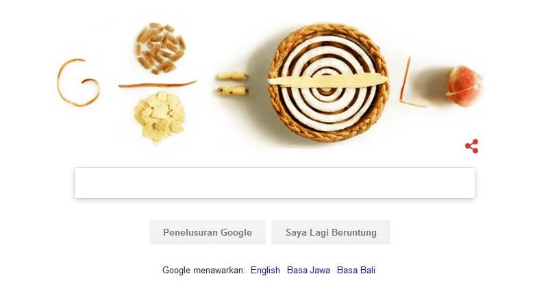 https: img.okeinfo.net content 2018 03 14 207 1872521 google-doodle-hari-ini-tampilkan-pi-day-apa-itu-zvfTOdW134.jpg