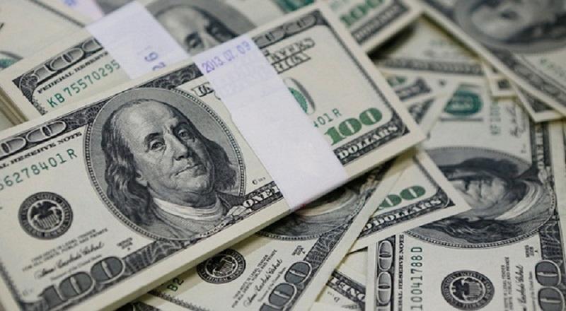 https: img.okeinfo.net content 2018 03 14 278 1872433 pencopotan-menlu-as-tekan-pergerakan-dolar-qAzbM10iJ0.jpg