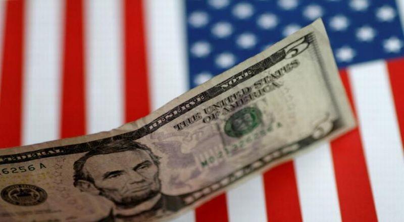 https: img.okeinfo.net content 2018 03 14 320 1872616 amerika-serikat-berniat-tingkatkan-investasi-di-indonesia-LxminvLyKn.jpg