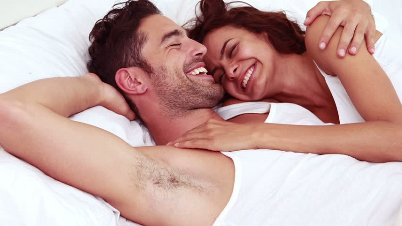 https: img.okeinfo.net content 2018 03 14 481 1872362 trik-bikin-istri-liar-di-ranjang-dan-orgasme-berkali-kali-uVFxX5ULNn.jpg