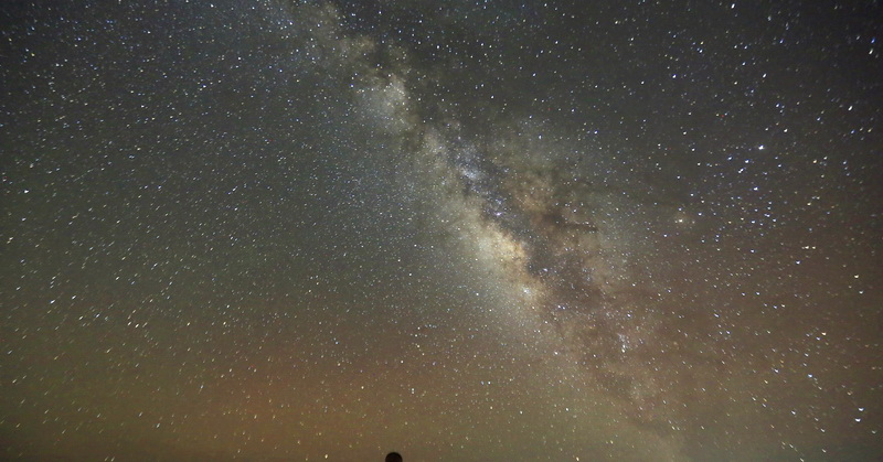 https: img.okeinfo.net content 2018 03 14 56 1872738 6-hal-menarik-mengenai-galaksi-bima-sakti-hingga-stephen-hawking-meninggal-dunia-Y3lmkUsCtb.jpg