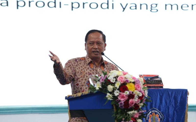 https: img.okeinfo.net content 2018 03 14 65 1872520 sejumlah-kampus-asing-tertarik-beroperasi-di-indonesia-oqteVGrkU1.jpg