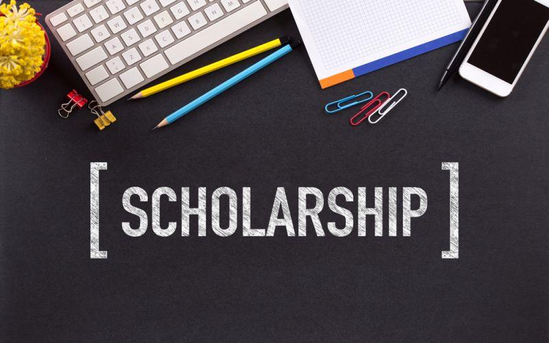 https: img.okeinfo.net content 2018 03 14 65 1872761 malaysia-tawarkan-5-000-beasiswa-untuk-pelajar-indonesia-a4PHsXS0NT.jpg