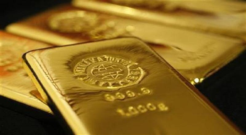 https: img.okeinfo.net content 2018 03 15 320 1872995 harga-emas-tertekan-penguatan-dolar-as-RGEHRTvsZj.jpg