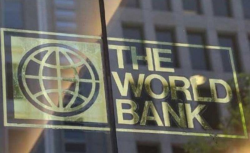 https: img.okeinfo.net content 2018 03 15 320 1873177 bank-dunia-ekonomi-gaza-butuh-tak-bisa-bertahan-tanpa-dunia-luar-2VKFeCA4Er.jpg