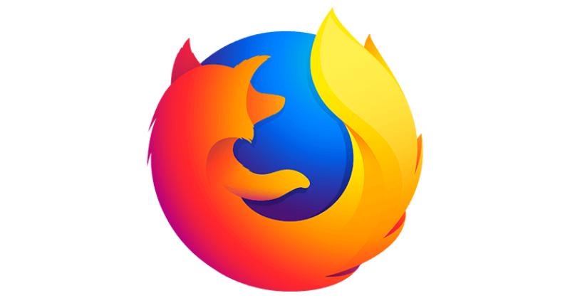 https: img.okeinfo.net content 2018 03 16 207 1873581 mozilla-update-firefox-ke-versi-59-bisa-blokir-pop-up-menyebalkan-yrJ3Q8THa8.jpg