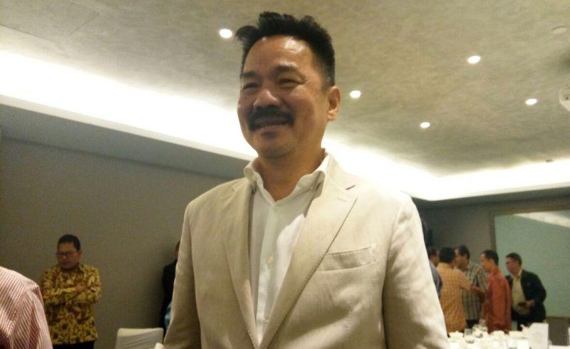 https: img.okeinfo.net content 2018 03 16 320 1873750 pikat-turis-indonesia-harus-belajar-dari-thailand-a3x4V6CrxH.jpg