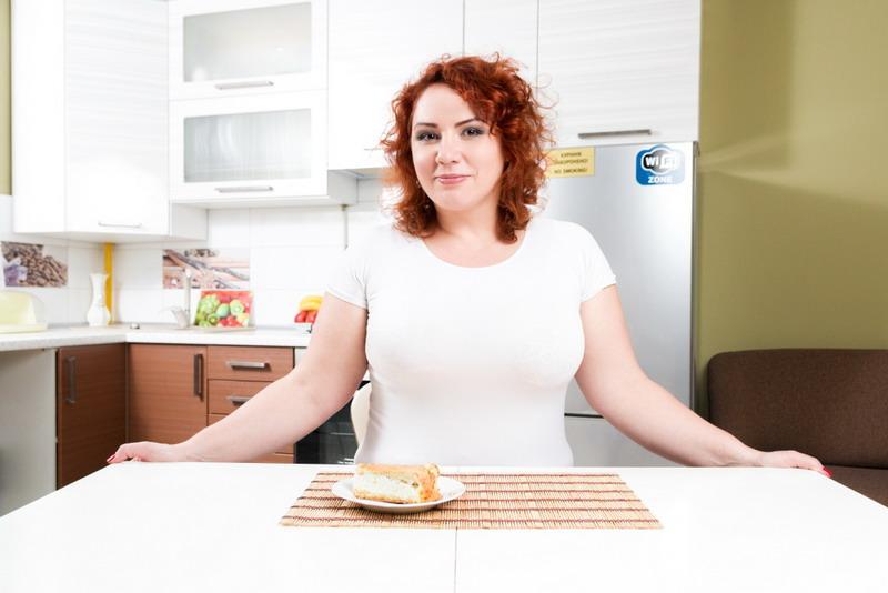 5 Menu Makan Malam Yang Tak Bikin Gemuk Justru Bantu Diet