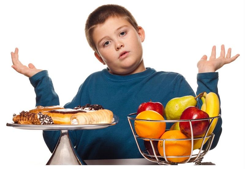 https: img.okeinfo.net content 2018 03 19 481 1875028 aturan-sarapan-tepat-khusus-pasien-obesitas-dan-diebetes-zsKTQD54ot.jpg