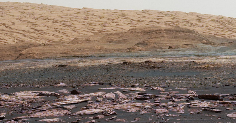 https: img.okeinfo.net content 2018 03 19 56 1875073 mikroba-di-mars-berbahaya-bagi-astronot-nasa-1gDOry3q2C.jpg