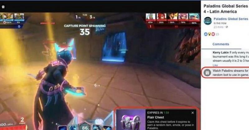 https: img.okeinfo.net content 2018 03 22 207 1876387 main-game-pc-sambil-live-streaming-via-facebook-BnLcyQtU95.jpg
