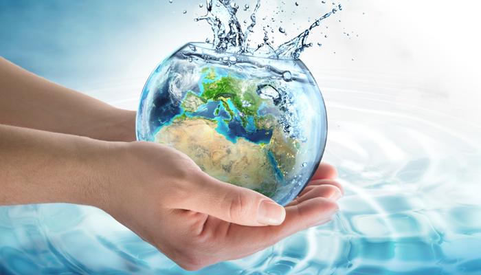 https: img.okeinfo.net content 2018 03 22 406 1876287 5-tips-hemat-air-untuk-memperingati-hari-air-sedunia-yang-dirayakan-hari-ini-xZsbdtqlWv.jpg