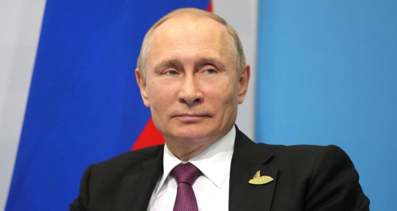 https: img.okeinfo.net content 2018 03 23 207 1876870 presiden-rusia-berambisi-kirim-pesawat-antariksa-ke-mars-qhck6mcX3z.jpg