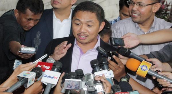 https: img.okeinfo.net content 2018 03 25 337 1877709 anis-matta-sebut-indonesia-bisa-kembali-menjadi-leader-di-asean-iJ2yIMGRGy.jpg