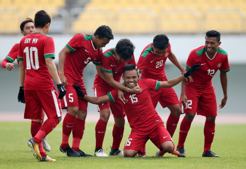https: img.okeinfo.net content 2018 03 25 51 1877684 susunan-pemain-timnas-indonesia-u-19-vs-jepang-u-19-gHwQLypH00.jpg