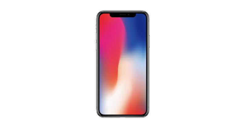 https: img.okeinfo.net content 2018 03 25 57 1877641 apple-serius-garap-penerus-iphone-x-dengan-banderol-murah-3YafX4CPsF.png