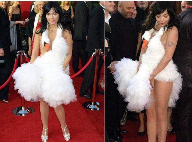 https: img.okeinfo.net content 2018 03 26 194 1877991 10-gaun-terbaik-yang-dikenakan-artis-dunia-termasuk-gaun-daging-lady-gaga-iuHtcegybO.jpg