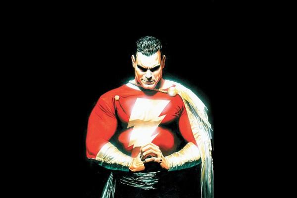 https: img.okeinfo.net content 2018 03 27 206 1878754 superman-buka-kemungkinan-tampil-sebagai-cameo-dalam-shazam-nB3UB4F6qM.jpg