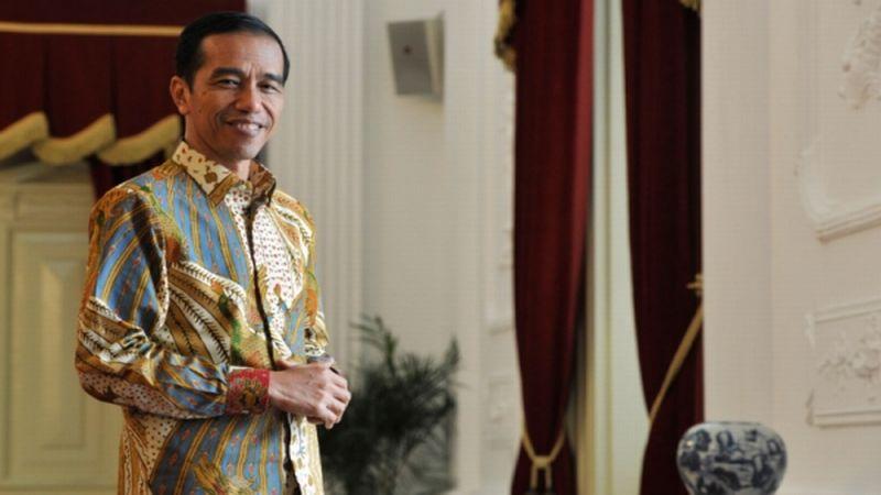https: img.okeinfo.net content 2018 03 27 337 1878572 presiden-jokowi-terima-perwakilan-ojek-online-di-istana-DYBEvdyWrL.jpg