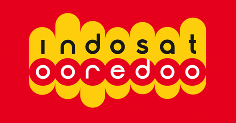 Image result for indosat