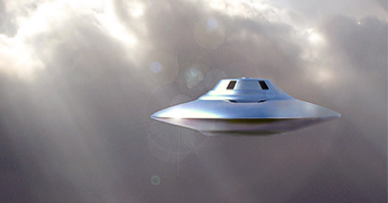 https: img.okeinfo.net content 2018 03 28 56 1879299 dua-pilot-laporkan-penampakan-ufo-di-arizona-X14qIu9g8j.jpg