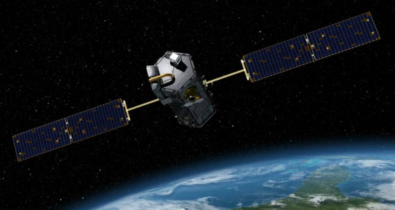 https: img.okeinfo.net content 2018 03 31 56 1880385 lapan-pastikan-satelit-tiangong-1-tidak-jatuh-di-indonesia-OHLni5prdv.jpg