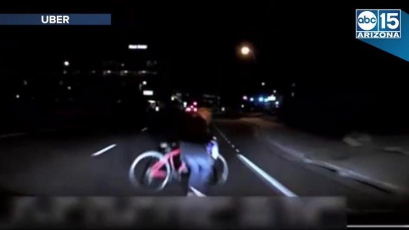 https: img.okeinfo.net content 2018 04 02 15 1880891 video-detik-detik-uber-tanpa-sopir-tabrak-pejalan-kaki-hingga-tewas-idZoO3isIV.jpg