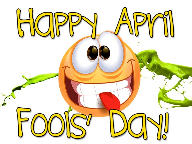 https: img.okeinfo.net content 2018 04 02 406 1880901 bagaimana-cara-negara-lain-merayakan-april-mop-Skbwc5fWnU.jpg