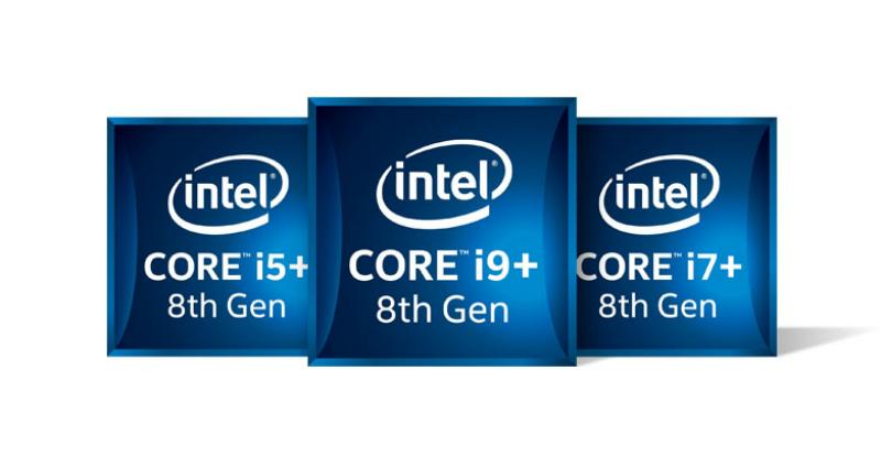 https: img.okeinfo.net content 2018 04 03 207 1881635 sasar-gamer-intel-hadirkan-core-i9-untuk-laptop-high-end-jVjA0tH3th.jpg