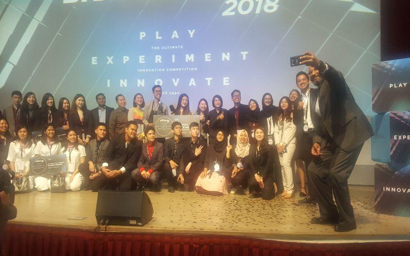 https: img.okeinfo.net content 2018 04 05 194 1882309 terbang-ke-paris-3-mahasiswa-indonesia-berkompetisi-di-ajang-inovasi-salon-internasional-cZW6hGT5xh.jpg