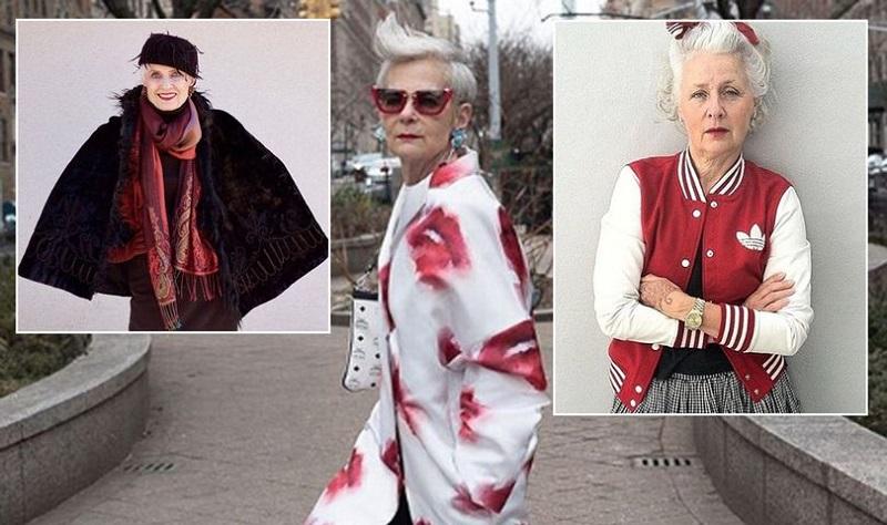 https: img.okeinfo.net content 2018 04 05 194 1882618 rambut-sudah-beruban-intip-4-gaya-nenek-yang-tetap-eksis-di-media-sosial-ROumgjbrKS.jpg