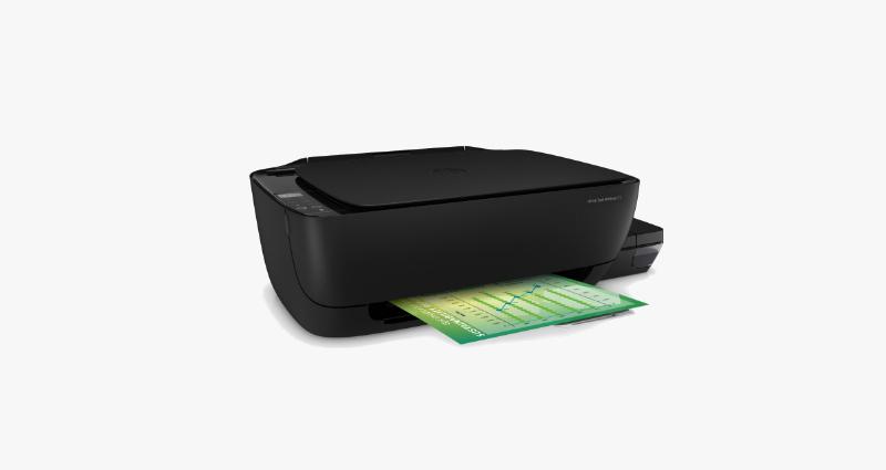 https: img.okeinfo.net content 2018 04 06 207 1883164 sasar-umkm-hp-rilis-4-printer-ink-tank-terbaru-9t9IJMfNhf.jpg