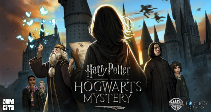 https: img.okeinfo.net content 2018 04 06 326 1883279 25-april-game-harry-potter-hogwarts-mystery-rilis-di-android-dan-ios-TTyUZA9vdt.jpg