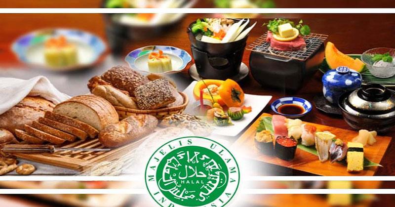 https: img.okeinfo.net content 2018 04 07 298 1883624 makanan-mengandung-bahan-pengawet-halal-atau-haram-r6fA57XHSu.jpg