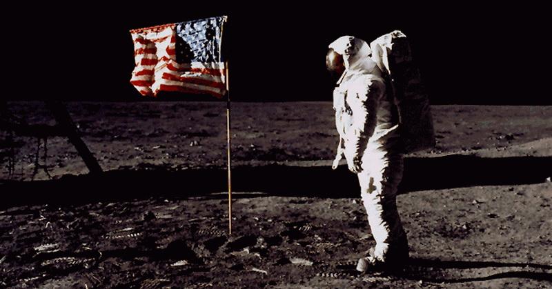 https: img.okeinfo.net content 2018 04 08 56 1883862 lulus-uji-kebohongan-astronot-buzz-aldrin-ungkap-kehidupan-alien-di-luar-angkasa-CSgu6bVtru.jpg