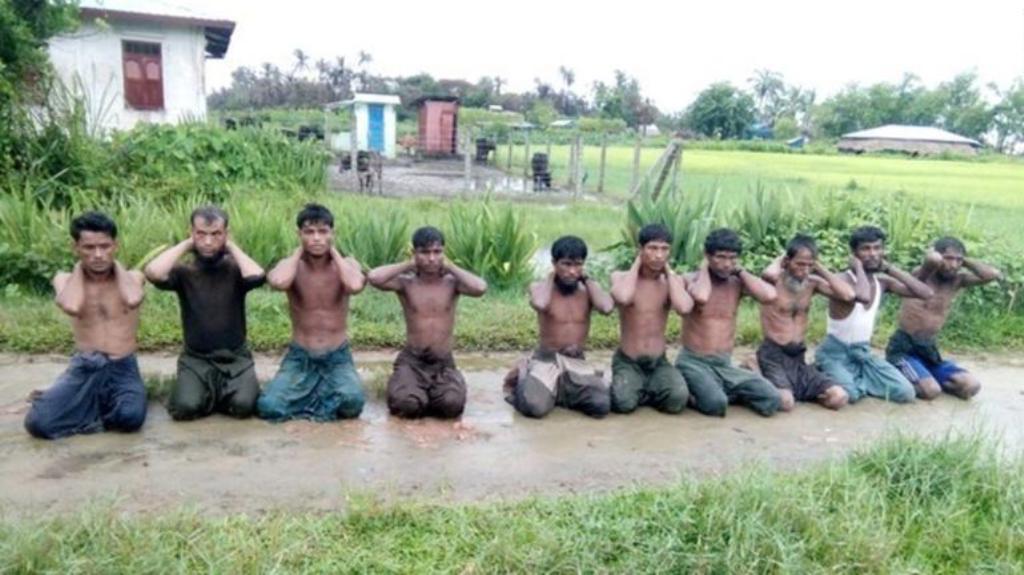 https: img.okeinfo.net content 2018 04 11 18 1884990 7-tentara-myanmar-divonis-penjara-dan-kerja-paksa-atas-pembunuhan-rohingya-8BQN8SfXg6.jpg