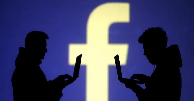 https: img.okeinfo.net content 2018 04 11 207 1885369 pertemuan-facebook-dengan-komisi-i-dpr-ri-ditunda-hingga-cek-apakah-akun-facebook-anda-jadi-korban-kebocoran-data-oZiFSChsrO.jpg