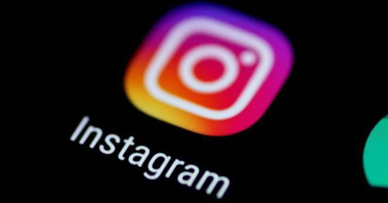 https: img.okeinfo.net content 2018 04 12 207 1885659 gara-gara-facebook-instagram-siapkan-fitur-download-konten-E42K3UMqjg.jpg