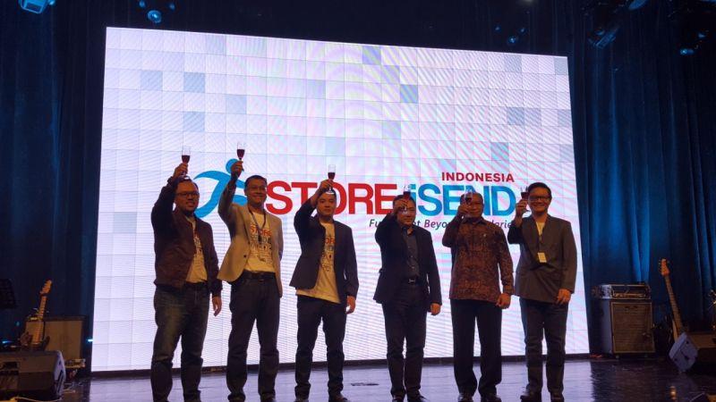 https: img.okeinfo.net content 2018 04 12 207 1885938 resmi-diluncurkan-istore-isend-mudahkan-logistik-e-commerce-di-indonesia-y7H6XZulXc.jpg