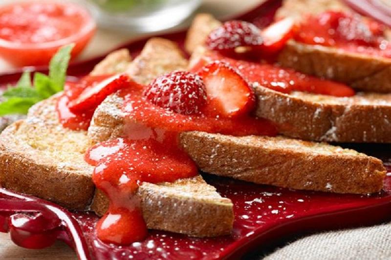 https: img.okeinfo.net content 2018 04 12 298 1885752 3-saus-favorit-untuk-topping-makan-roti-panggang-yang-lezat-8oKuuOUoch.jpg