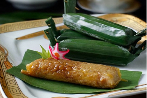 https: img.okeinfo.net content 2018 04 12 298 1885771 nasi-bejak-khas-lampung-yang-terbuat-dari-pisang-cteFJ9FF3S.jpg