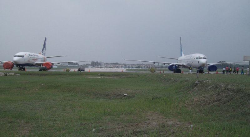 https: img.okeinfo.net content 2018 04 12 340 1885817 dprd-dorong-pembangunan-bandara-bali-utara-dilakukan-di-atas-laut-jcwwWiR5QW.jpg