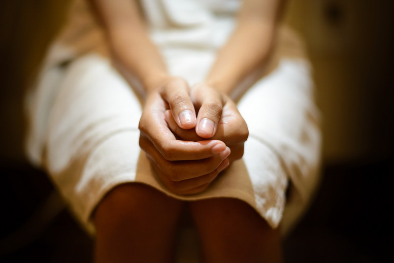 https: img.okeinfo.net content 2018 04 12 481 1885637 ini-lho-cara-menangani-stress-urinary-incontinence-Cknjn4A7Cx.jpg