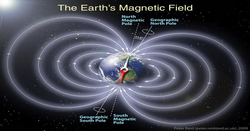 https: img.okeinfo.net content 2018 04 12 56 1885715 bumi-dihantam-badai-matahari-ini-penjelasan-lapan-rIpithRzat.jpg