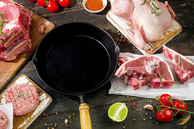 https: img.okeinfo.net content 2018 04 13 298 1886360 daging-kambing-lebih-sehat-dibandingkan-daging-ayam-z7m9B3Q3z0.jpeg