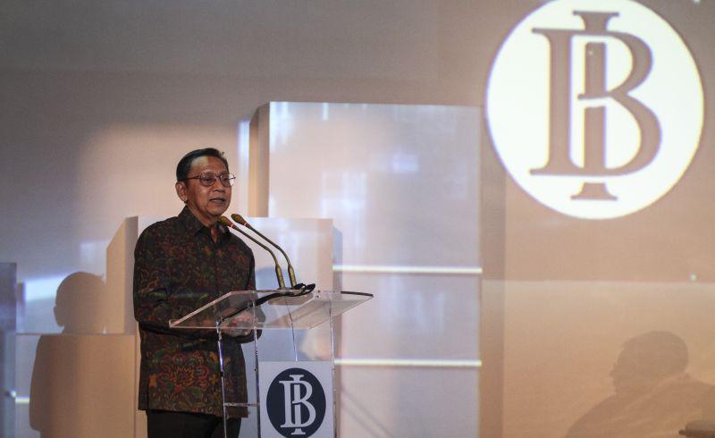 https: img.okeinfo.net content 2018 04 13 320 1886163 boediono-sebut-reformasi-birokrasi-indonesia-belum-sempurna-VUSf43xf7a.jpg