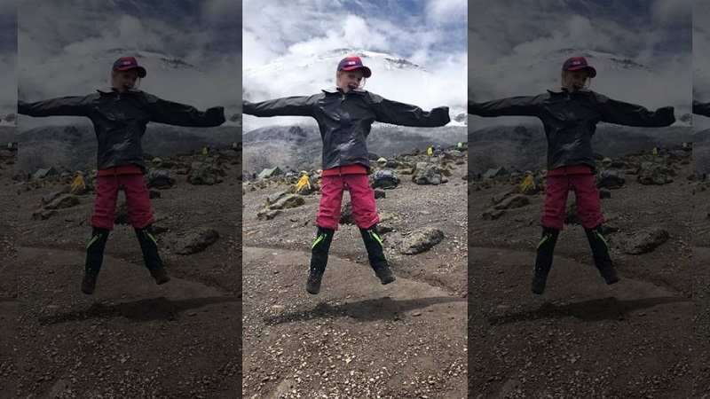 https: img.okeinfo.net content 2018 04 13 406 1886369 bocah-7-tahun-taklukkan-puncak-kilimanjaro-kisahnya-bikin-haru-877jZXIQLg.jpg