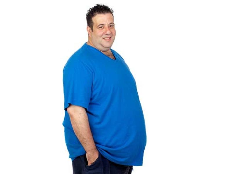 https: img.okeinfo.net content 2018 04 13 481 1886261 5-fakta-mengejutkan-obesitas-yang-perlu-anda-ketahui-ACtulwLxse.jpg