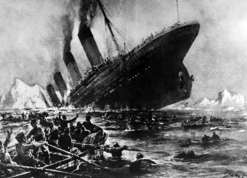 https: img.okeinfo.net content 2018 04 14 18 1886656 tragedi-titanic-karamnya-kapal-yang-diklaim-tak-bisa-tenggelam-rEESjenJUZ.jpg